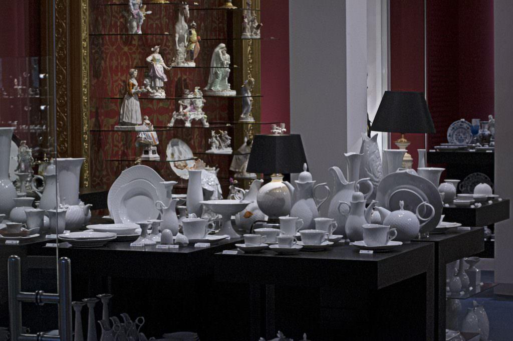 porcelain-266220_1280
